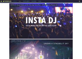 djsounds.com