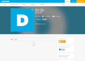 djtech001.podomatic.com