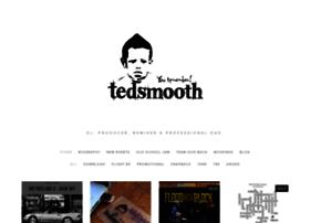 djtedsmooth.com