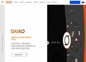 djubo.com