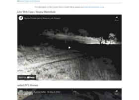 djuma.com