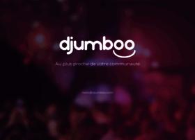 djumboo.com