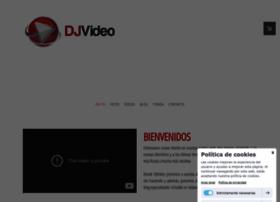 djvideo.jimdo.com