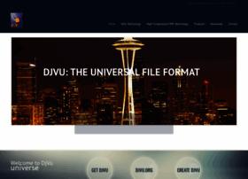 djvu.com