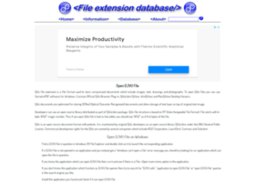 djvu.extensionfile.net