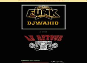 djwahid.blogspot.com
