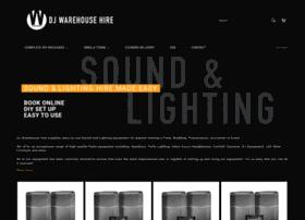 djwarehouse.com.au