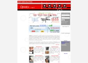 djwebs.net