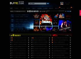 djye.com