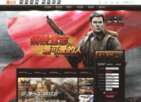 djz.kongzhong.com