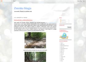 djzsuzska.blogspot.hu