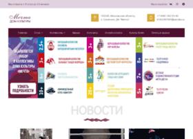 dk-mechta.ru