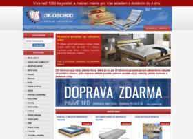 dk-obchod.cz