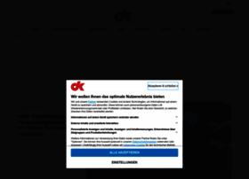 dk-online.de