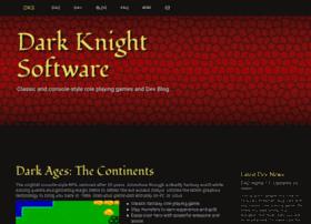 dk-software.com