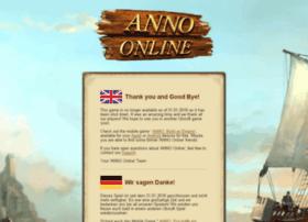 dk.anno-online.com