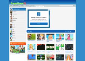 dk.gamegame24.com