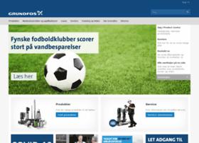 dk.grundfos.com