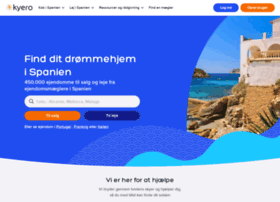 dk.kyero.com