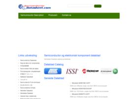 dk.semiconductordatasheet.com