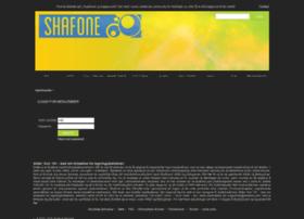 dk.shafone.com