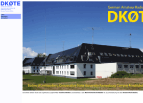 dk0te.dhbw-ravensburg.de