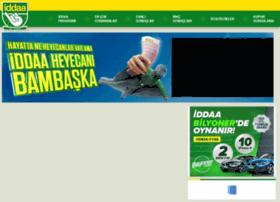dk2014.iddaa.com