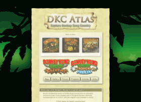 dkc-atlas.com
