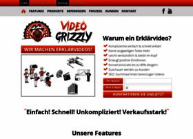 dkc-consulting.de