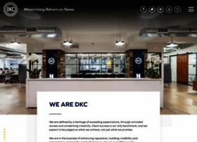 Dkcnews.com