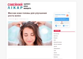 dkd.com.ua