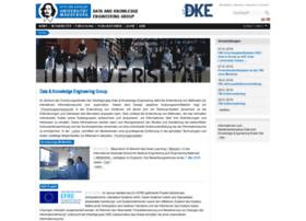 dke-research.de