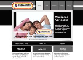 dkesquadrias.net.br