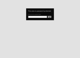 dkgca.org
