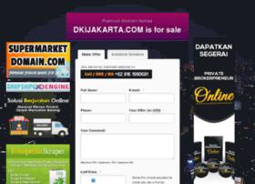 dkijakarta.com