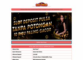dkk-bpp.com