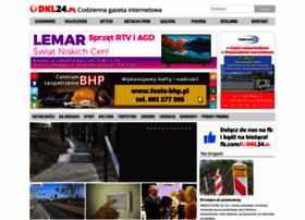 Dkl24.pl