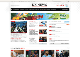 dknews-dz.com
