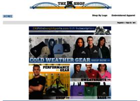 dkonpittsburghsports.qbstores.com