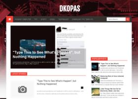 dkopas.blogspot.com