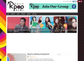 dkpopnews.blogspot.com