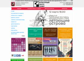 dksalut.ru