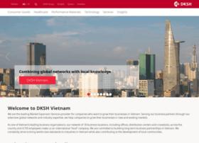 dksh.com.vn