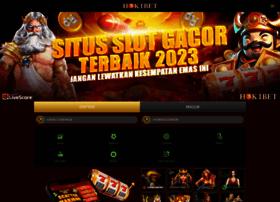 dkszone.net
