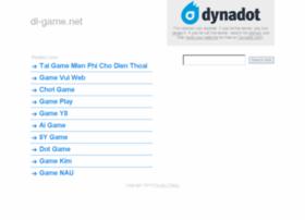 dl-game.net