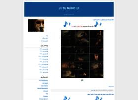 dl-musicc.blogfa.com