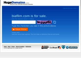dl.biafilm.com