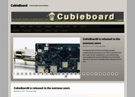 dl.cubieboard.org