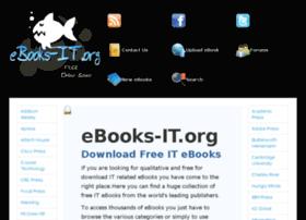 dl.ebooks-it.org