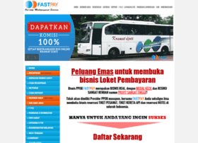dl.fastpay.co.id